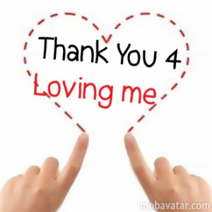 thank-you-4-loving-me2