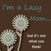 new-lazy-mom-button-3